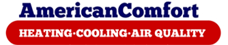 American Comfort Heating and Cooling