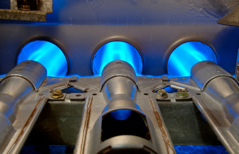 gas-furnace-internal-burners