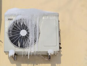 ice-on-air-conditioning-unit